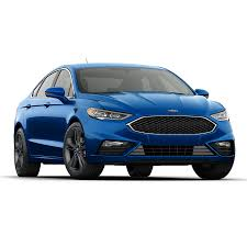 2014 Fusion Sport 2017 Ford Fusion Nelson Ford Lincoln Fargo Nd
