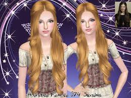 hairstyles for hair just past the shoulders long hair no really actual long hair not just past the shoulders