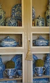 59 best i love blue u0026 white china images on pinterest blue and