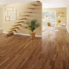 3 4 solid 3 1 4 archives custom wood floors york and