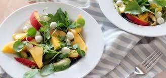 cuisiner les berniques recettes de berniques et de salades