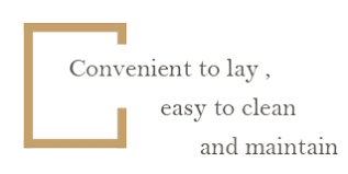 6 0mm click hotel floor tile lvt discontinued vinyl flooring buy