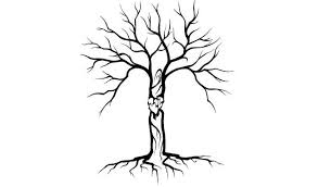 list of synonyms and antonyms of the word tribal tree
