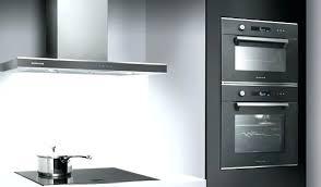 meuble cuisine colonne pour four encastrable meuble de cuisine colonne meuble cuisine colonne four micro onde