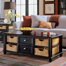 American Drew Dining Room American Drew Cherry Grove Coffee Table Coffee Tables Decoration