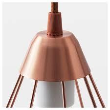 Hammered Copper Pendant Light Copper Pendant Light Edison Bulb Pendant Light Fixture Nautical