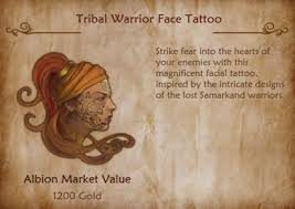 fable 2 pub games fable 2 tattoos pictures to pin on pinterest tattooskid