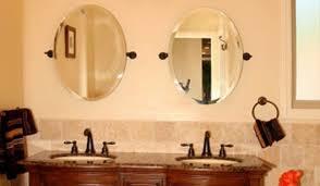 Custom Bathroom Cabinets Custom Bathroom Cabinets In Los Angeles Ca Aga Construction Inc