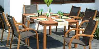 discount furniture kitchener cheap patio furniture kitchener sharis patio furniture kitchener