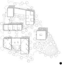 gallery of residential complex nová terasa vallo sadovsky