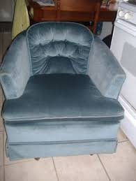 kijiji kitchener waterloo furniture lazyboy recliner chairs recliners kitchener waterloo