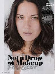 how to look good without makeup via beauty and the budget how to everything eyes and natural