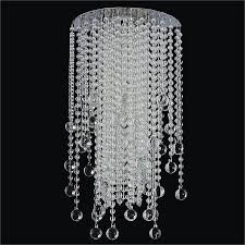 Crystal Wall Sconces Crystal Wall Sconce Home Depot Romantic Crystal Wall Sconces