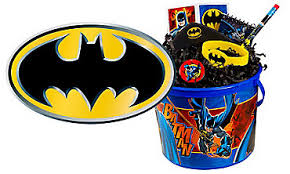 batman party supplies boys birthday favors party city
