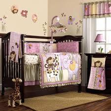 Unisex Nursery Decorating Ideas Astonishing Pics Decoration Ideas Together With Baby Nursery