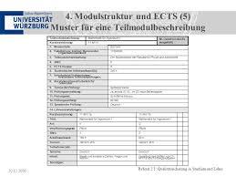 Praktikum Referat Muster Referat 2 1 Qualit磴tssicherung In Studium Und Lehre Ppt