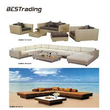 Garden Treasures Patio Furniture Company by Patio Furniture Patio Furniture Suppliers And Manufacturers At