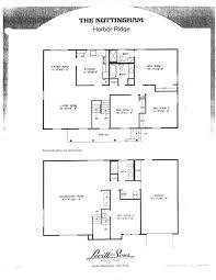 split level floor plans 1970 ranch home floor plans inspirational split level house with