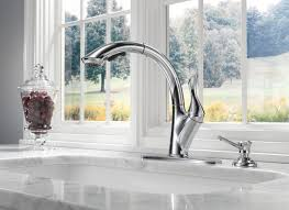 kohler touch kitchen faucet sensor faucet kohler motion sensor kitchen faucet moen touchless
