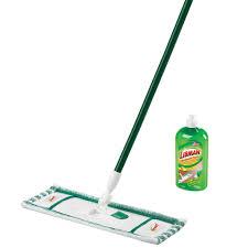microfiber mop libman com