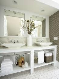 Build Your Own Bathroom Vanity Cabinet by 672 Best Beautiful Bathrooms Images On Pinterest Room Bathroom