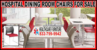 Dining Room Chairs For Sale Cheap Quality Hospital Dining Room Chairs For Sale Usa Free Shipping