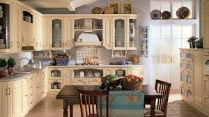http www scavolini com cucine margot arredamento pinterest