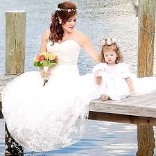 wedding dresses panama city fl seaside florida wedding makeup salon baliage spa