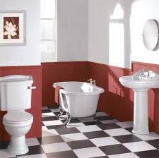 Balterley Bathroom Furniture Traditional Bathrooms Available In Peterborough Abbeywood Services