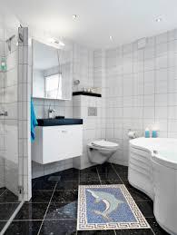 badezimmer mit wei und anthrazit badezimmer mit weiß und anthrazit kogbox