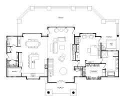 floor plans log homes log home plans bc log home plans bc canada baddgoddess