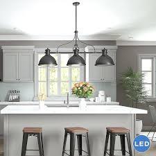 menards kitchen island top 66 hanging lights for kitchen in fresh light island pendant