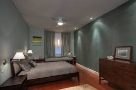 bedroom incredible feng shui bedroom colors for couples related