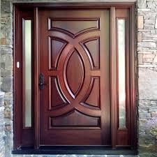 Exterior Wood Door Manufacturers Exterior Wood Door Companies Http Thefallguyediting