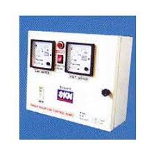 control panel division manufacturer from new delhi
