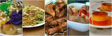 panlasang pinoy easy recipes posts facebook