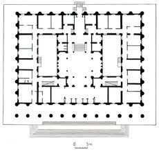 clothing store floor plan layout store floor plan maker my colleague alasdair turner invented some