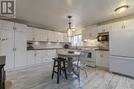 used kitchen cabinets kingston ontario sharpton glenvale real estate houses for sale from