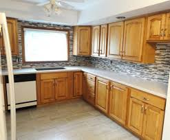 kitchen 24 amazing kitchen cabinet reface hd picture ideas for