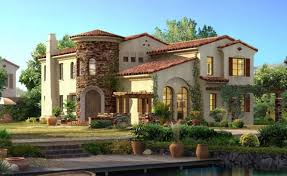 pictures on spanish home plans free home designs photos ideas