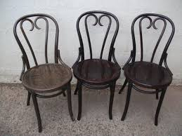 Bistro Chairs Uk Secondhand Chairs And Tables Cafe Or Bistro Chairs 17x Heart