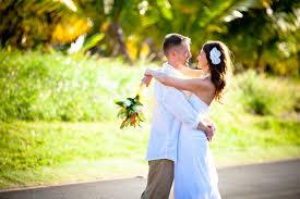 hawaii photographers brovado wedding photography in hawaii mn wedding photography