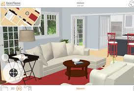 interior home design app 10 must apps for serious interior design