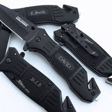 best and groomsmen gifts best groomsmen gift pocket knife products on wanelo