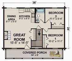 1000 sq ft floor plans 1000 sq ft duplex indian house plans plans indian
