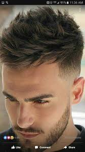 a new hairstyle 2016 time for a new do j a m pinterest haircuts hair