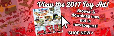 whattime does home depot black friday start farm and home supply homepage outfitting your lifestyle since 1960