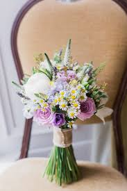 wedding flowers ayrshire a summers wedding in ayrshire the gibsons