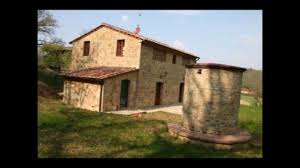Cottages In Tuscany by Property For Sale In Italy Beautiful Barn Conversion And