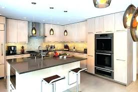 plan de travail de cuisine ikea meuble plan de travail cuisine meuble plan de travail cuisine ikea